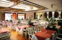 Hotelopatijarestaurant