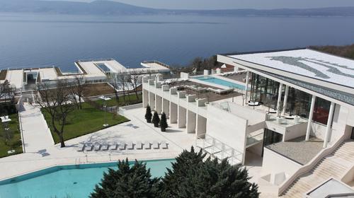 Hoteltheviewpanorama 3