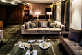 Metropol palace belgrade presidential suite living room lg