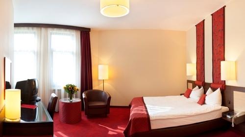 Standard szoba 1 1000x498