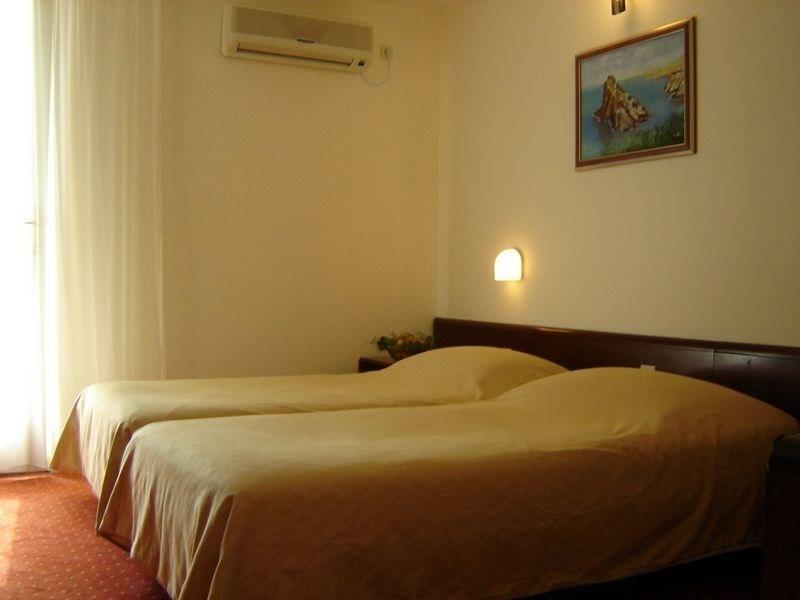 Hotelopatija23 800 6001