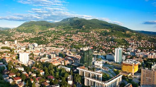 Sarajevo (3)