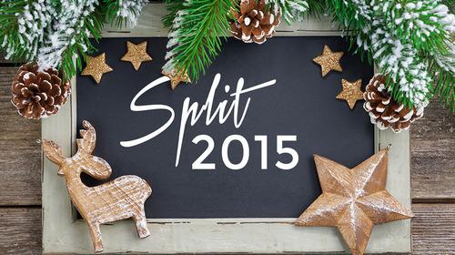 Split 2015