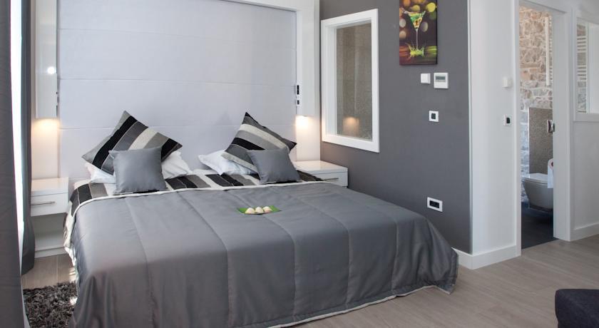 AUTHENTIC LUXURY I PALACE SPA, Split, Hrvatska – 1,436 HRK – 2x noćenje u Deluxe double ili Twin sobi anex zgrade Palace Spa za 2 osobe, 2x doručak za 2 osobe