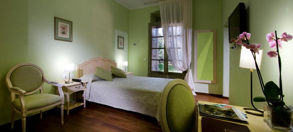 RELAIS CORTE CAVALLI, Ponti sul Mincio, Jezero Garda, Italija – 2,838 HRK – 5x noćenje u Classic sobi za 2 osobe, 5x doručak za 2 osobe