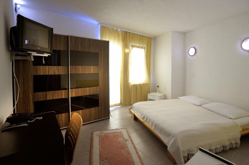 HOTEL HAYAT, Sarajevo, Bosna i Hercegovina – 220 HRK – 1x noćenje za 2 osobe, 1x doručak za 2 osobe