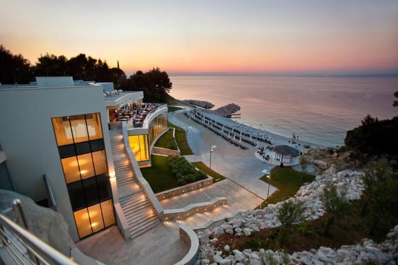 KEMPINSKI HOTEL ADRIATIC, Savudrija, Hrvatska – 1,001 HRK – 1x noćenje u Superior sobi s pogledom na park za 2 osobe, 1x gourmet doručak za 2 osobe