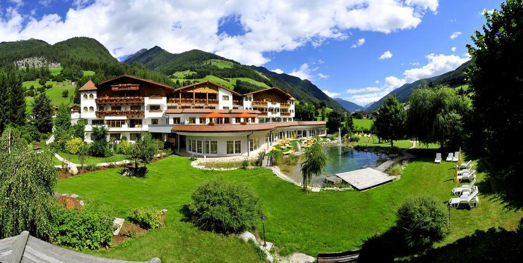 HOTEL GALLHAUS, San Giovanni in Val Aurina, Italija – 9,053 HRK – 7x noćenje za 2 osobe, 7x doručak, užina i večera za 2 osobe