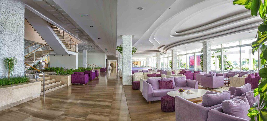 SOLARIS RESORT – HALLOWEEK U HOTELU IVAN, Šibenik, Hrvatska – 2.361 HRK – 3x noćenje u dvokrevetnoj sobi (pogled park) s francuskim balkonom za 2 osobe, 3x buffet doručak za 2 osobe