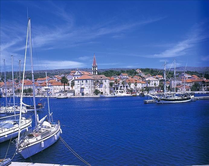 HOTEL SIDRO, Milna, otok Brač, Hrvatska – 1,171 HRK – 5x noćenje u dvokrevetnoj sobi za 2 osobe, 5x doručak za 2 osobe