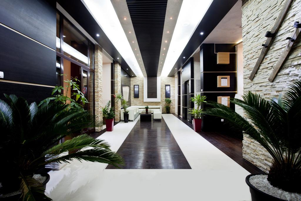 APART HOTEL & SPA ZONED, Kopaonik, Srbija – 736 HRK – 3x noćenje za 2 osobe, 3x doručak za 2 osobe