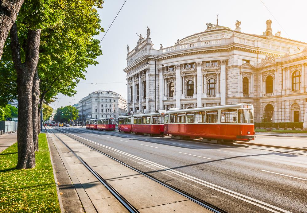 HOTEL TOUROTEL MARIAHILF, Beč, Austrija – 1,340 HRK – 2x noćenje u Standard dvokrevetnoj sobi za 2 osobe, 2x doručak za 2 osobe