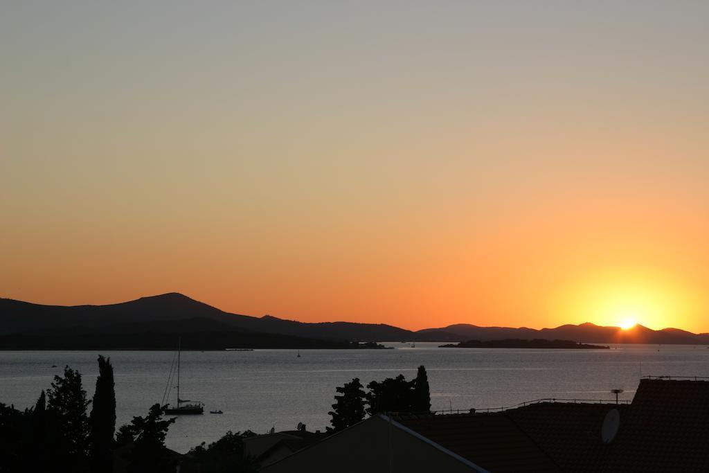 HOTEL HYGGE, Biograd na Moru, Dalmacija, Hrvatska – 959 HRK – 2x noćenje za 2 osobe, 2x polupansion za 2 osobe