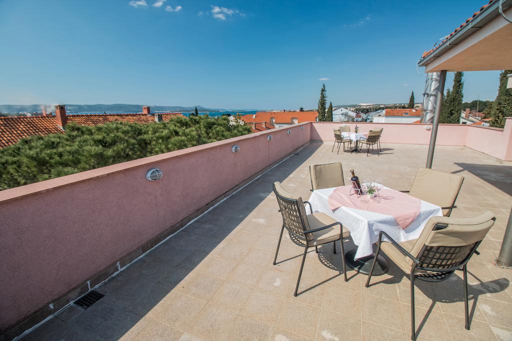 HOTEL HYGGE, Biograd na Moru, Dalmacija, Hrvatska – 2.830 HRK – 7x noćenje za 2 osobe, 7x polupansion za 2 osobe