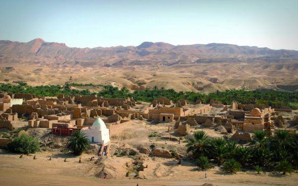 ALI BABINA PUSTOLOVINA NA DJERBI – SAFARI, Djerba, Tunis, Tunisia – 3.631 HRK – 6x noćenje sa all inclusive u hotelu El Mouradi 4* za 1 odraslu osobu, 1x noćenje s punim pansionom u hotelu El Mouradi 4* za 1 odraslu osobu