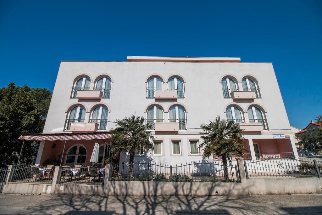 HOTEL HYGGE, Biograd na Moru, Dalmacija, Hrvatska – 4.024 HRK – 7x noćenje za 2 osobe, 7x polupansion za 2 osobe